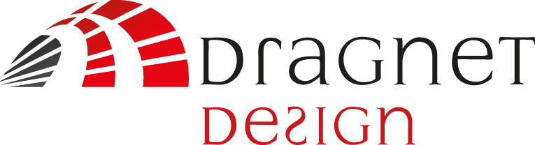 dragnetdesign.com