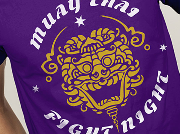 Evolution Muay Thai Boxing Gym